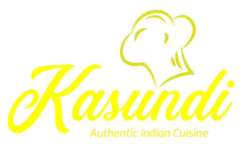 Kasundi Authentic Indian & Bangladeshi Restaurant, Sydney